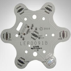 Printed Circuit Board 7