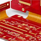 Printed Circuit Board 5