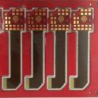 Printed Circuit Board 6