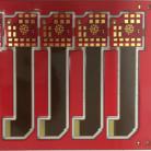 Printed Circuit Board 6